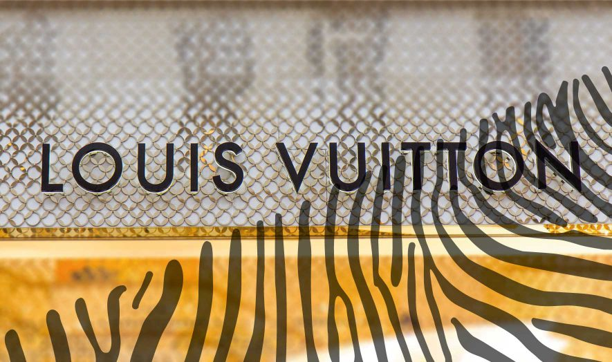 VM-Louis-Vuitton_2