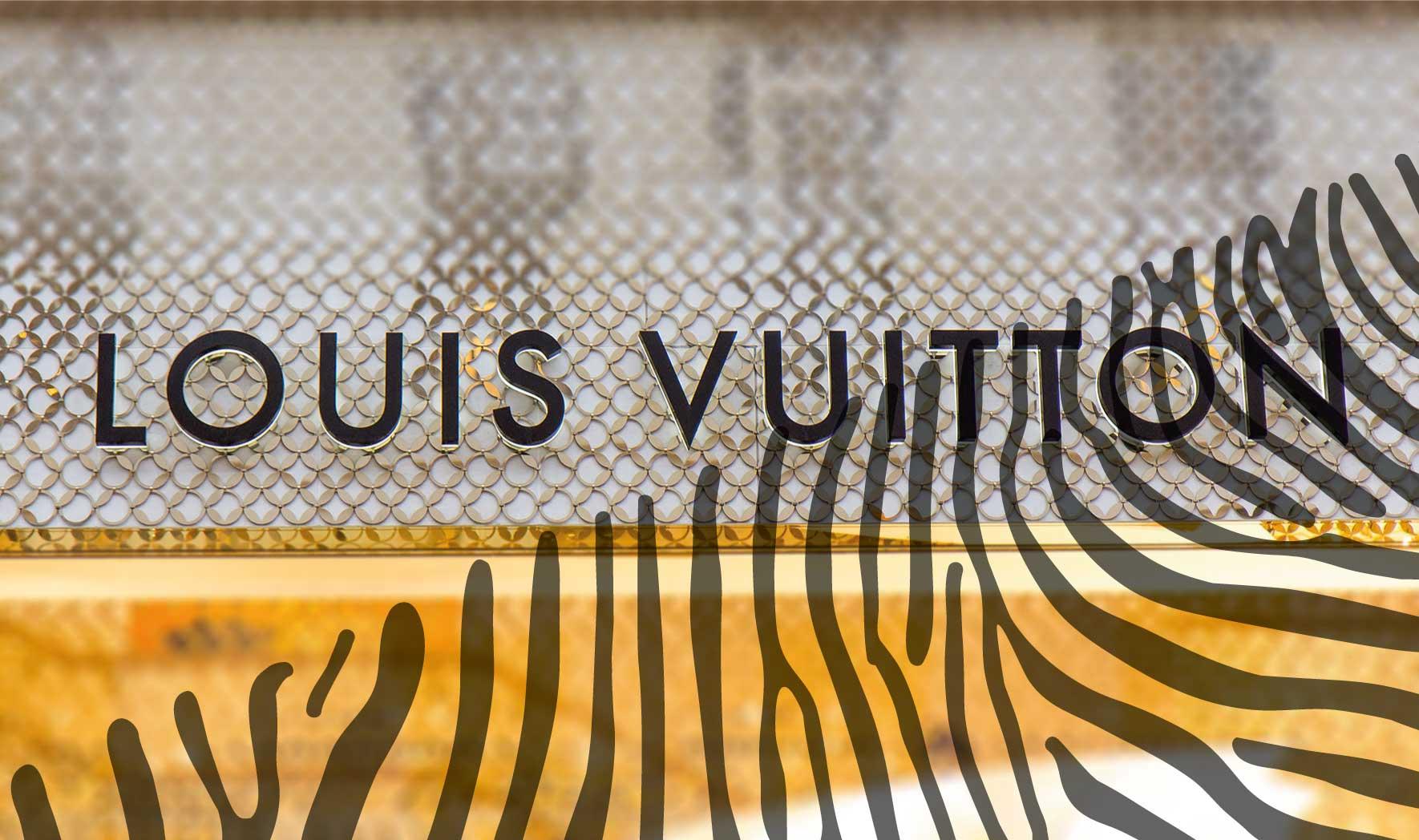 VM-Louis-Vuitton_2