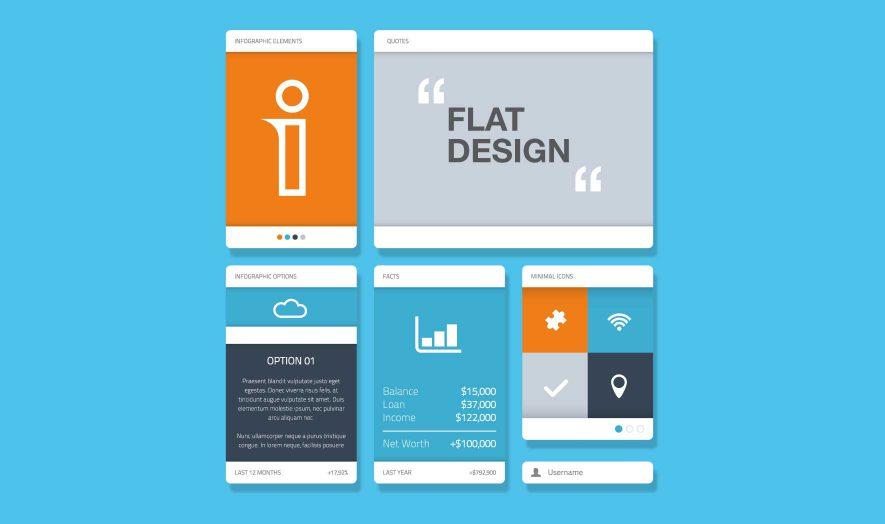 Flat-Design_170119937_1770x1480px_1