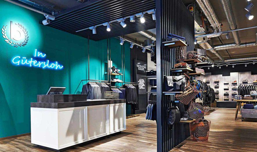 Bugatti_Store_Guetersloh_1770x1048px_1