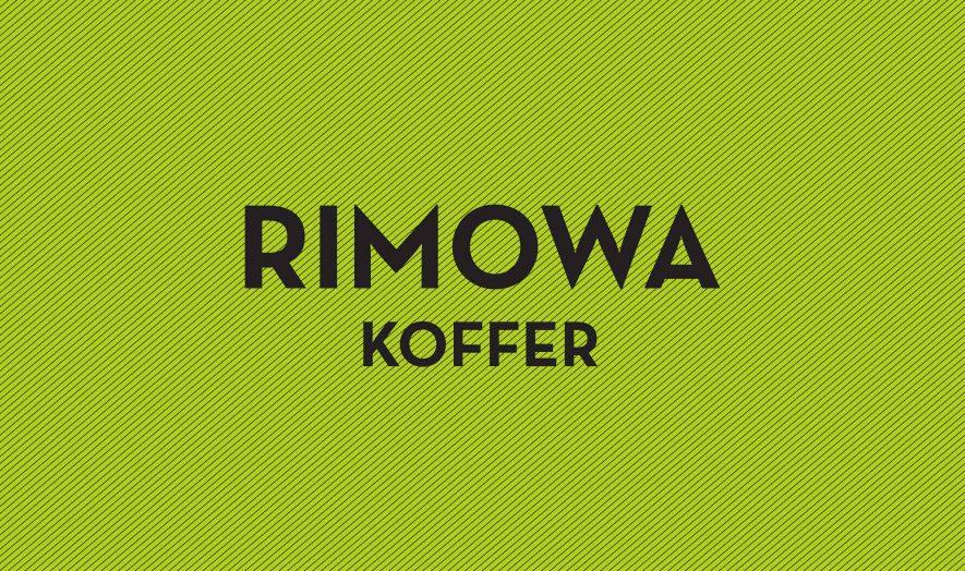 Rimowa_1770x1048px_201606_1