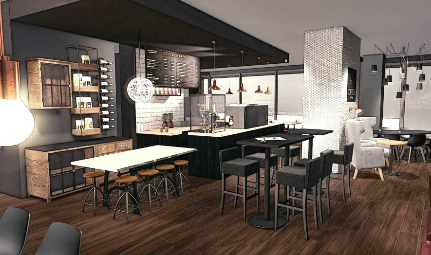 Black-Suites_Konzept-Cafe_3