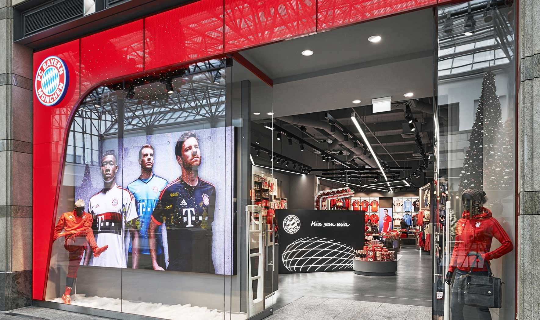 FC-Bayern-Muenchen_1770x1048_1