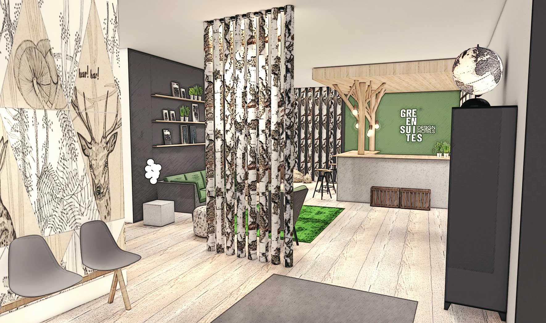 Green-Suites_Konzept-Lobby_3