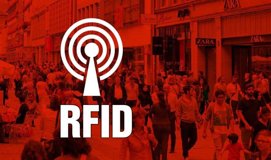 Mobile-Tagging-RFID_1770x1048px_2