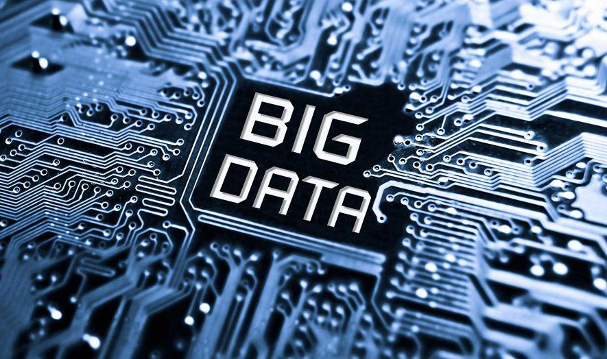 Big Data_196477304_1770x1048px