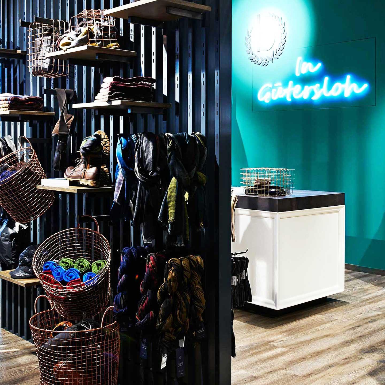Bugatti_Store_Guetersloh_1440x1440px_4_250516