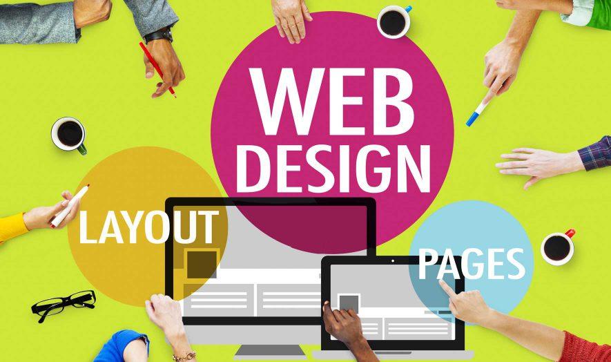Designtrends Web_257902586_1770x1048px