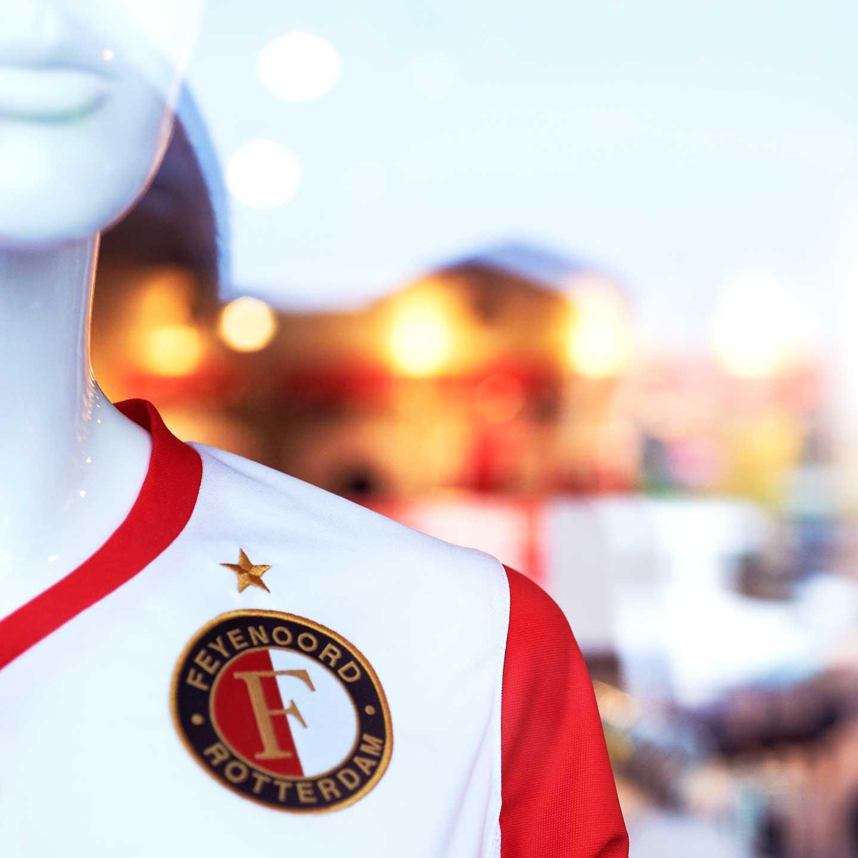 Feyenoord_Rotterdam_Artikelbild_1440x1440px_2