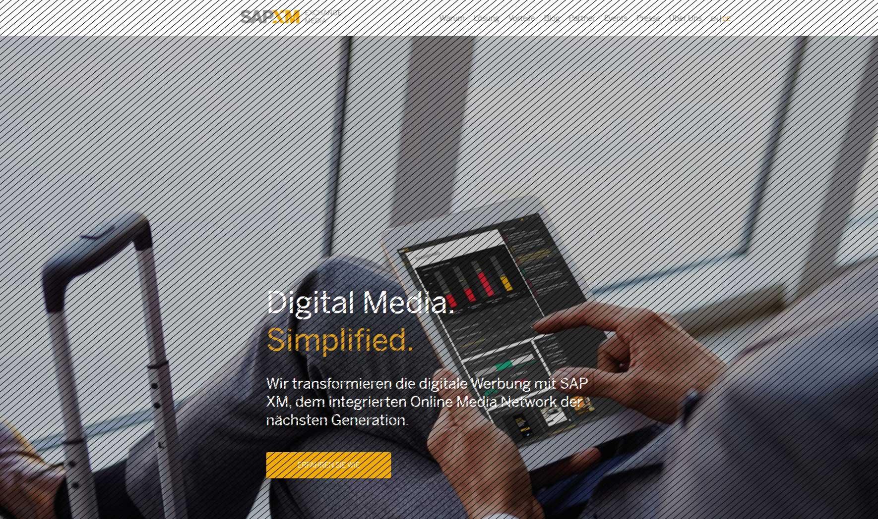 SAP-Media_1770x1048px_201606_1
