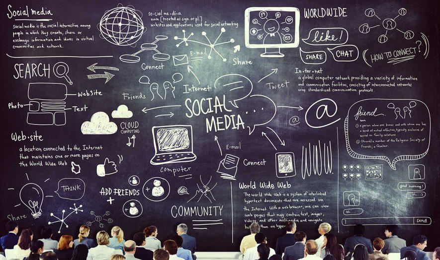 Social Media Studie_224826490_1770x1048px_FokusaufTafel