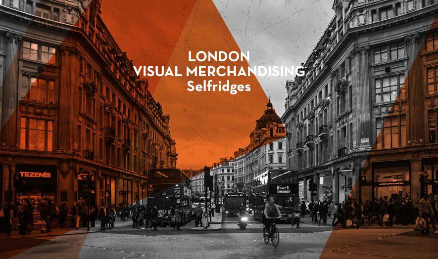 Trend-Tour-London_2016_1