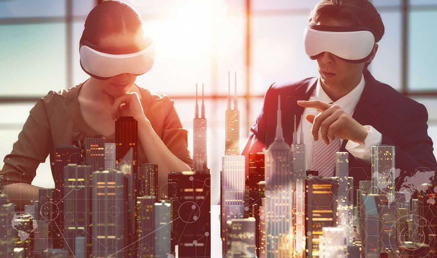 Virtual-reality_1770x1048_2