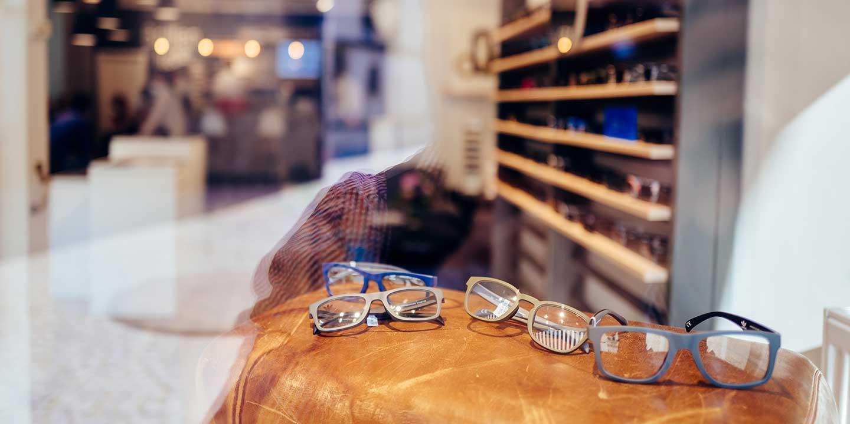 Brillenliebe-Artikel_2