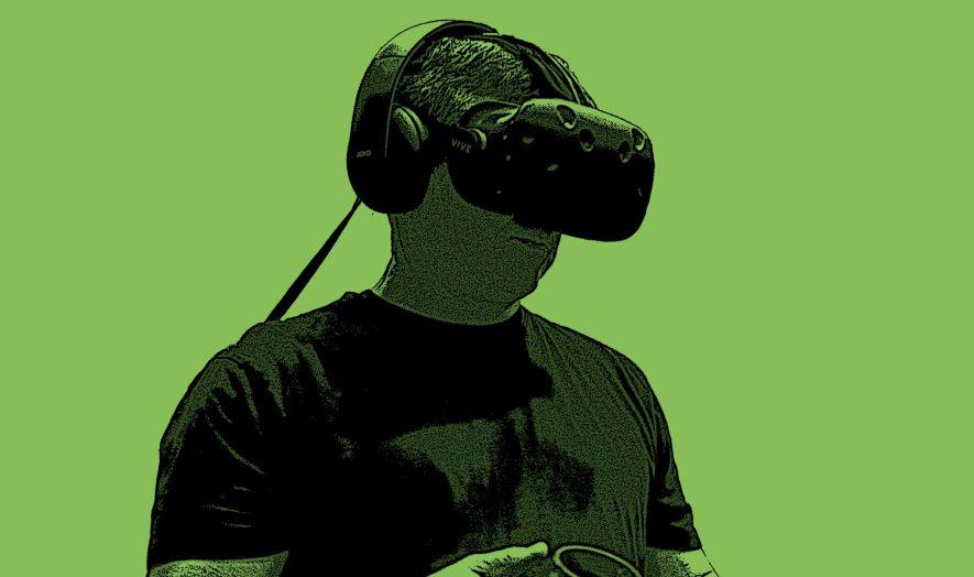 HTC-Vive_1770x1048px_1