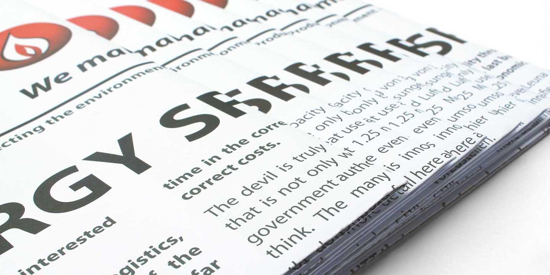HTT_newspaper_2_1440x720px