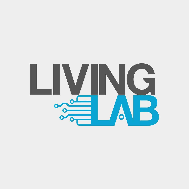 Living_Lab_logo-1440x1440_1