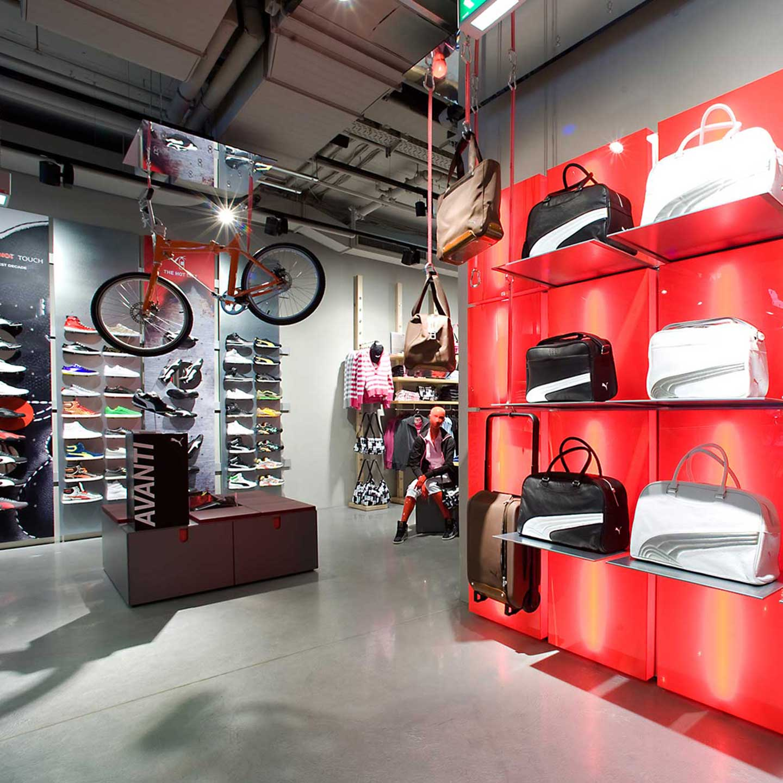 Puma_Store_Berlin_1440x1440px_6