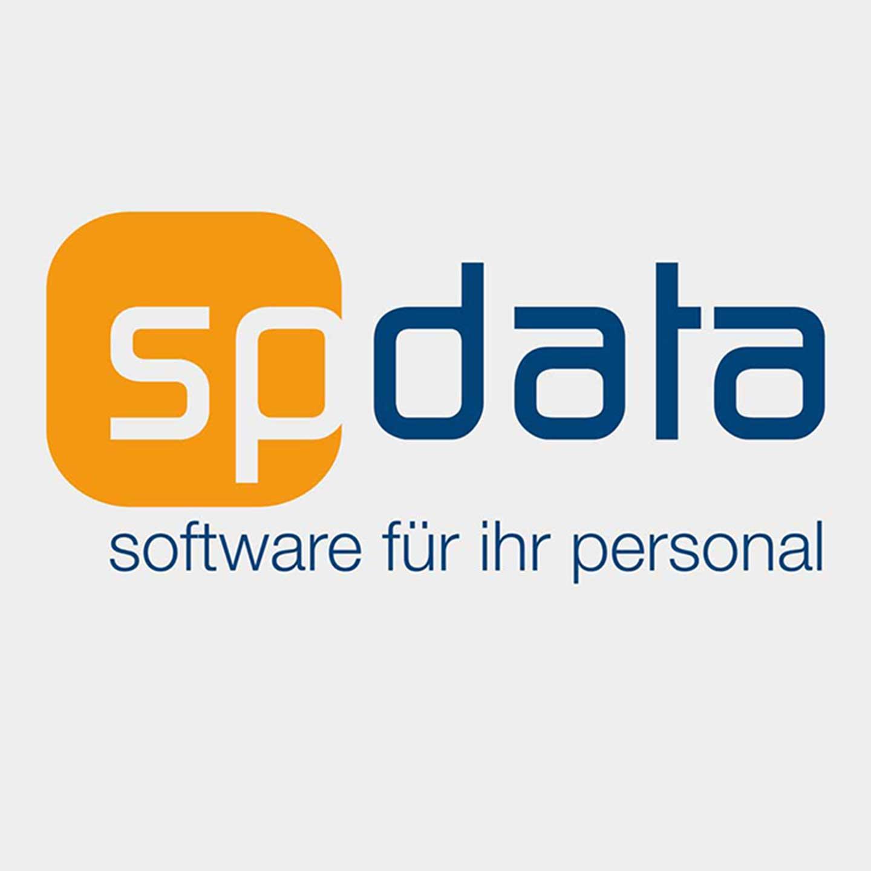 Sp_Data_Logo_Claim_1440x1440_1