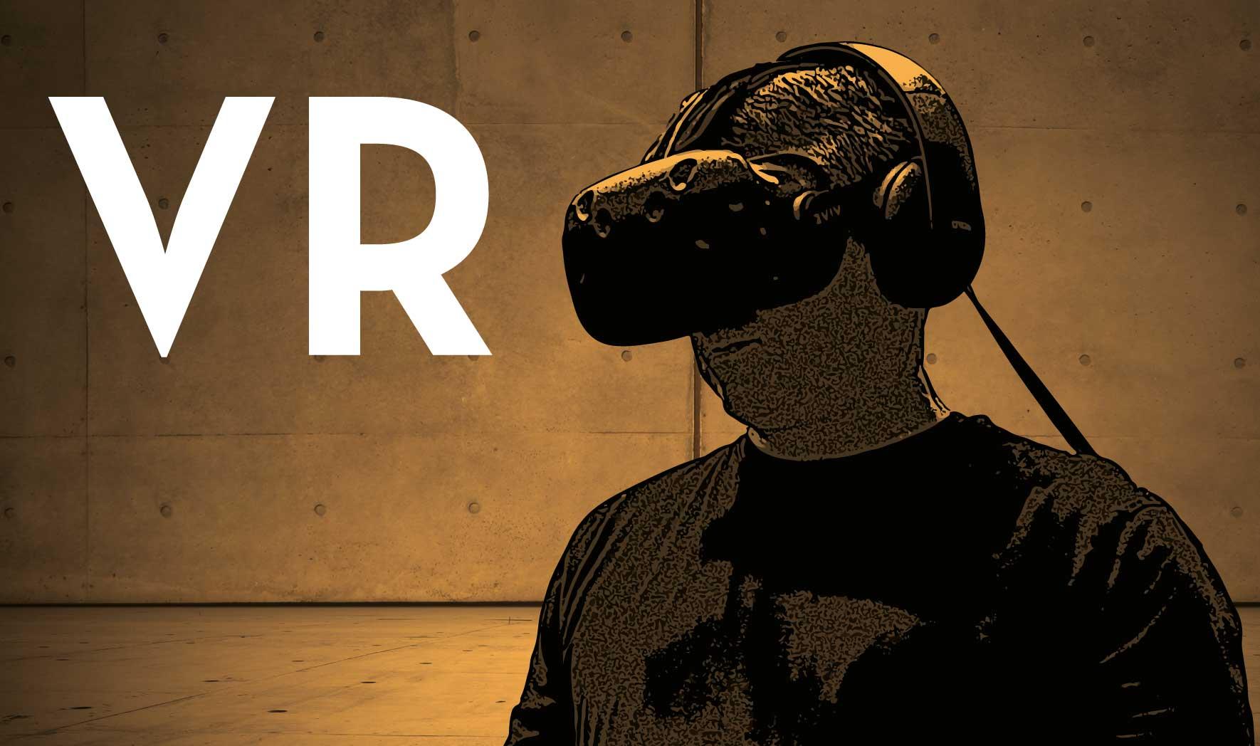 Virtual-reality_1770x1048px_201606_2