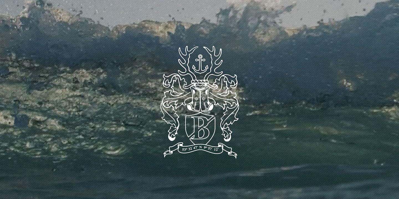 Jochen_Bette_Logo