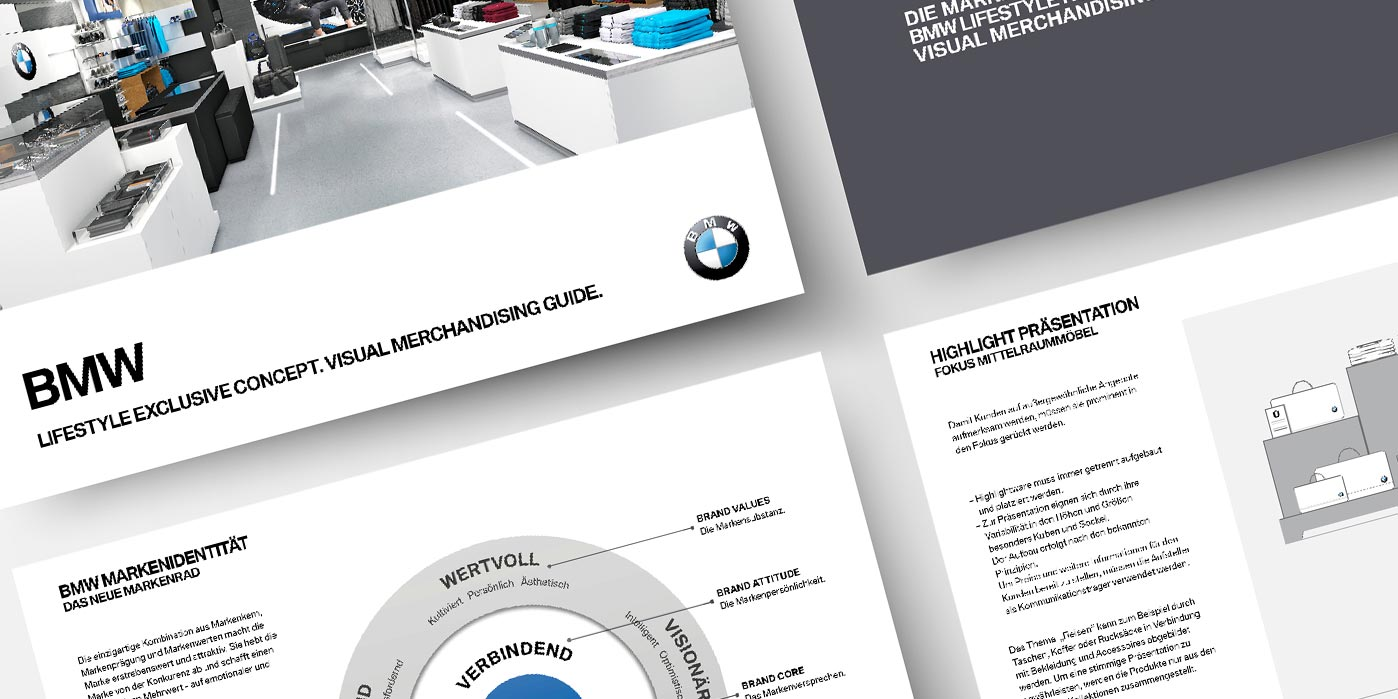 Mockup-BMW_Visual Merchandising Guide