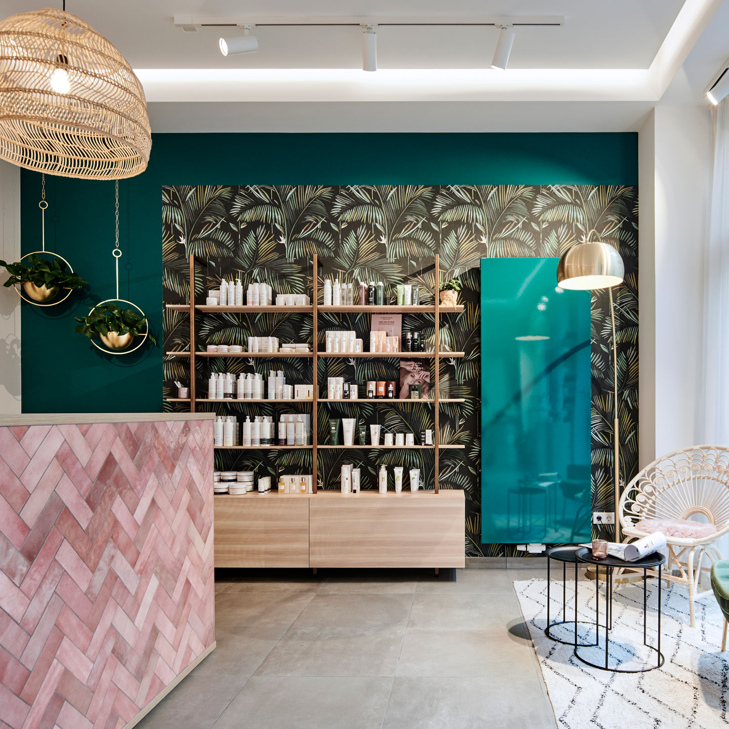 Federleicht Organic Beauty & Spa_1