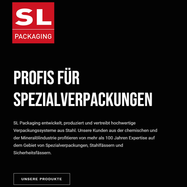 SL-PACKAGING-1440x1440_1