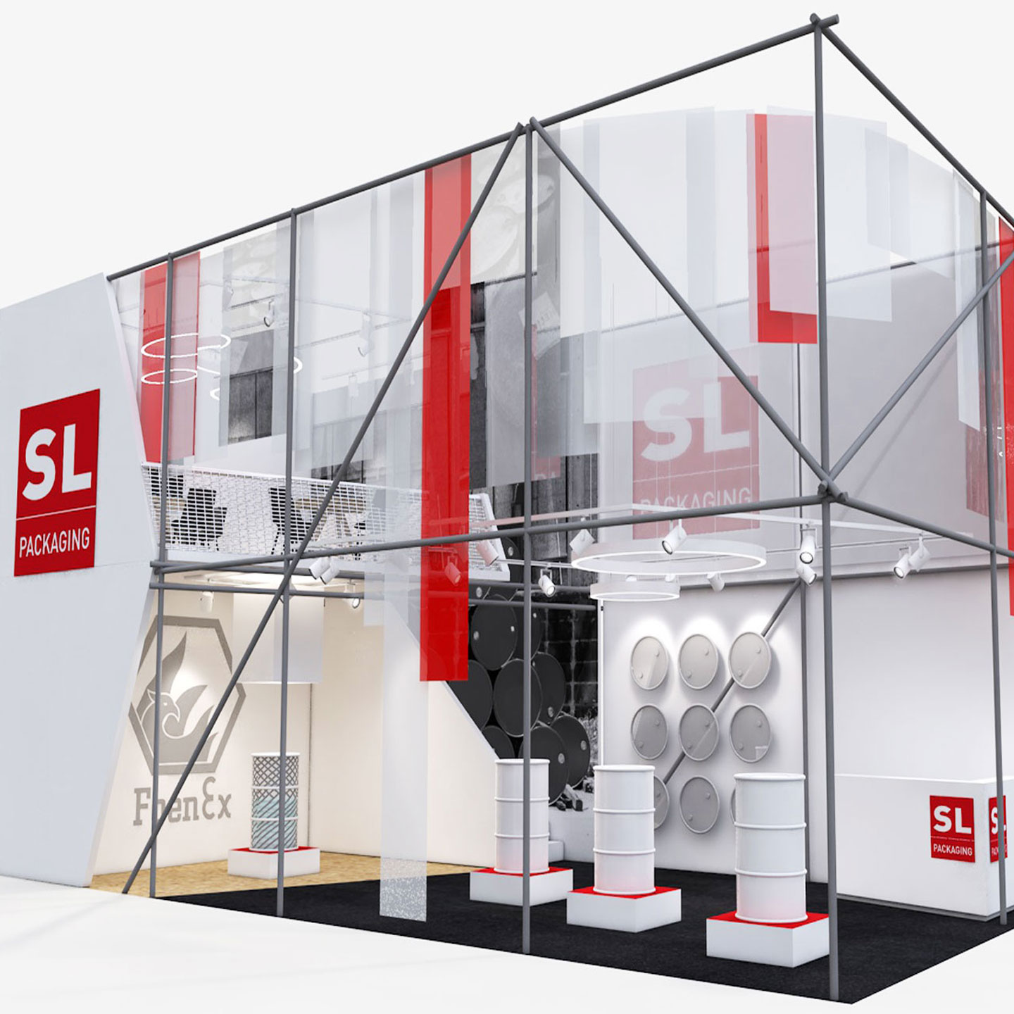 SL-PACKAGING-Messestand_7